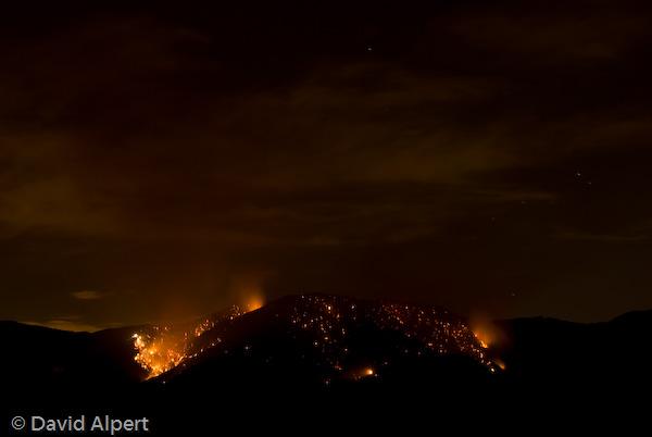 Flames-1.jpg